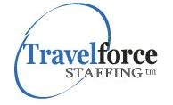 Travel Force Staffing