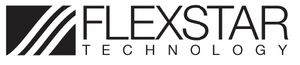 Flexstar Technology