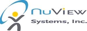 NuView System