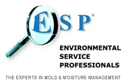 Environmental Service Professionals, Inc.