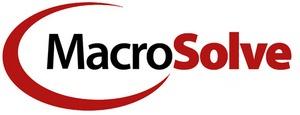 MacroSolve, Inc.
