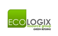 ECOLOGIX Resource Group