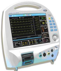 UTAS UM 300 Patient Monitor