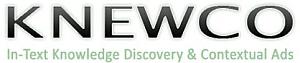 Knewco, Inc.