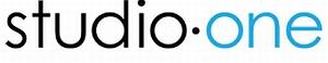 Studio One Media, Inc.
