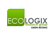 ECOLOGIX Resource Group