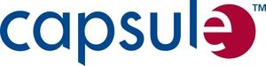 Capsule Tech Logo