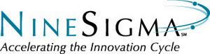 NineSigma, Inc.