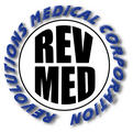 Revolutions Medical Corp.