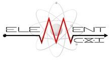 Element CXI