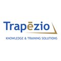 Trapezio - Home of the Academy of Orthodontic Assisting