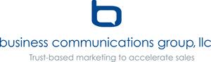 Internet marketing agency logo