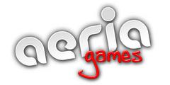 Aeria Games and Sanrio Digital