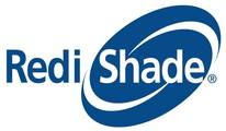 Redi Shade, Inc.