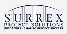 Surrex Project Solutions
