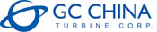 GC China Turbine Corp.