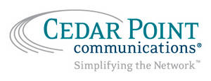 Cedar Point Communications