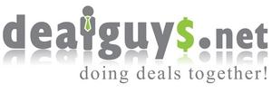 dealguy Network, Inc.