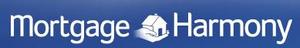 Mortgage Harmony