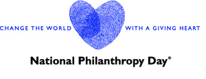 National Philanthropy Day Orange County