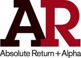 AR: Absolute Return + Alpha