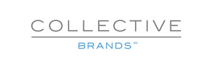Collective Brands, Inc.
