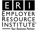 Employer Resource Institute
