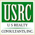 US Realty Consultants, Inc.