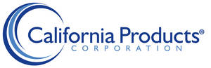 California Products Corporation
