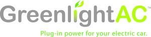 GreenlightAC