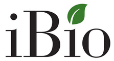 iBio, Inc.