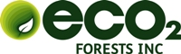 ECO2 Forests Inc