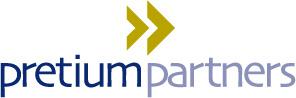 Pretium Partners