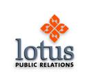 Lotus Public Relations