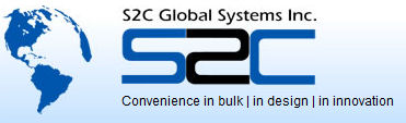 S2C Global Systems Inc.