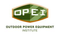 Outdoor Power Equipment Institute
