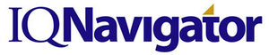 IQNavigator, Inc.
