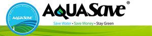 www.aquaworks.blogspot.com