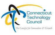 CT Technology Council