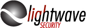 Lightwave Security