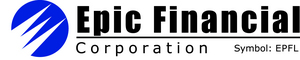 Epic Financial Corporation