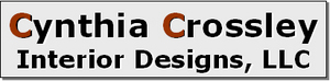 Cynthia Crossley Interior Designs, LLC