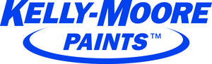 Kelly-Moore Paint Company, Inc. is the first major paint company to offer recycled paints