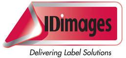 I.D. Images LLC