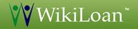 WikiLoan, Inc.
