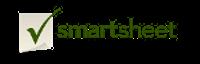 Smartsheet - online collaboration and work management