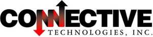 Connective Technologies, Inc.