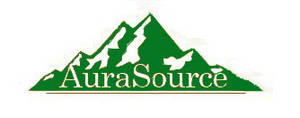 AuraSource, Inc.