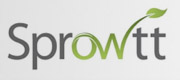 Sprowtt.com: The Greenest Investing Platform on the Planet