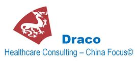 Draco Healthcare Consulting, LLC - a China Focused Company
